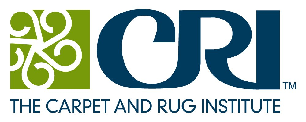 The Carpet and Rug Institute, Inc.