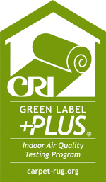 Green Label Plus Indoor Air Quality Testing Program
